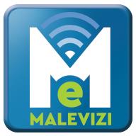 Δημότης Μαλεβιζίου